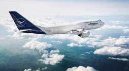 Lufthansa-New-Livery-2-20180206070608_tn.jpg