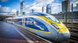 Uniglobe_Eurostar-20180514011157_tn.jpg