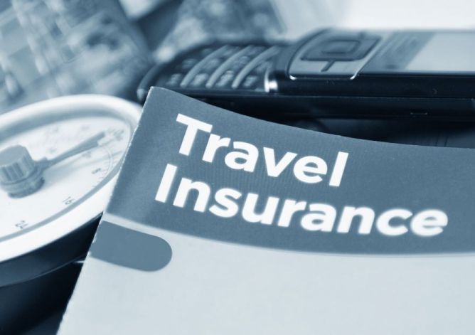 bigstock-Travel-insurance-23237243-20200122013116_tn.jpg